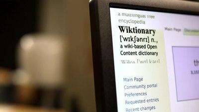 File:The Impact of Wikipedia Erlan Vega.webm