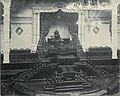 The Imperial Throne, The House Of Peers.jpg