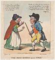 The Irish Baronet and his Nurse MET DP872736.jpg