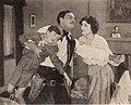The Killer (1921) - 5.jpg