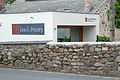 The Leach Pottery, St. Ives, Cornwall - exterior.jpg