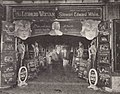 The Leopard Woman (1920) - Rivoli Theater, Portland, Oregon 1921.jpg