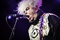 The Melvins - First Avenue - Minneapolis, Minnesota (43026380614).jpg