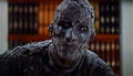 The Mummy (1959) trailer - Christopher Lee face 2.png