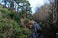 The Nant Silo in Pen-bont Rhydybeddau - geograph.org.uk - 1130068.jpg