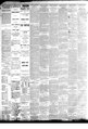 The New Orleans Bee 1885 October 0015.pdf