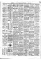The New Orleans Bee 1906 April 0176.pdf