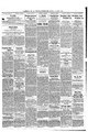 The New Orleans Bee 1911 June 0034.pdf