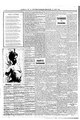 The New Orleans Bee 1911 June 0182.pdf