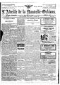 The New Orleans Bee 1911 September 0081.pdf