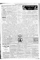 The New Orleans Bee 1914 July 0065.pdf