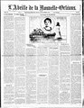 The New Orleans Bee 1923 September 0013.pdf