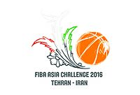The Official Logo of the 2016 FIBA Asia Challenge.jpg