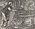 The Old Chartist.jpg