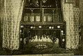 The Open court (1887) (14777643441).jpg
