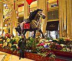 The Palazzo (12369511145).jpg