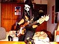 The Phantom Bass Player.jpg