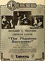 The Phantom Buccaneer.jpg
