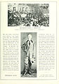 The Photographic History of The Civil War Volume 09 Page 300.jpg