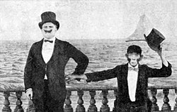 The Playhouse (1921) - Cline & Keaton.jpg