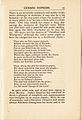 The Poet's Chantry pg 079.jpg