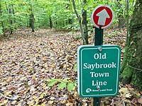 The Preserve Old Saybrook Town Line Essex Land Trust.jpg