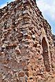 The Qutab Archaeological Area 167.jpg