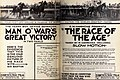 The Race of the Age (1920) - 1.jpg