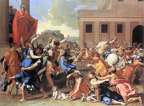 The Rape of the Sabine Women.jpg
