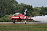 The Red Arrows 71 (14541413057).jpg