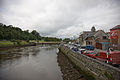 The River Boyne Flows Through Drogheda.jpg