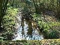 The River Key, Battlelake Plantation - geograph.org.uk - 1234112.jpg