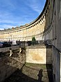 The Royal Crescent, Bath - geograph.org.uk - 339167.jpg