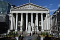 The Royal Exchange - geograph.org.uk - 863444.jpg