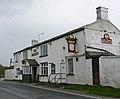 The Royalty, Yorkgate, Otley (4584633748).jpg