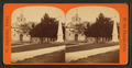 The Spanish Cathedral, from Robert N. Dennis collection of stereoscopic views 5.png
