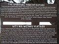 The Spiritual Tree of Katabi.jpg