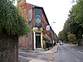 The St James Tavern, Winchester - geograph.org.uk - 575362.jpg