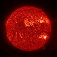 File:The Sun Unleashed- Monster Filament in Ultraviolet.webm
