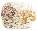 The Tail of Squirrel Nutkin - page 48.jpg