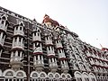 The Taj Mahal Palace Hotel 23.2.2018-5.jpg