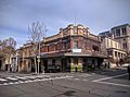The Terminus Hotel, Pyrmont, New South Wales.jpg