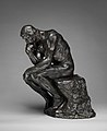 The Thinker MET DP-13618-011.jpg