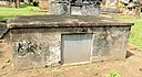 The Tomb of Andrew Belcher Dutch Cemetery - Chinsurah.jpg