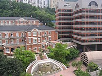 The University of Hong Kong.jpg