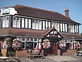 The Victory Inn, Ashingdon - geograph.org.uk - 236587.jpg