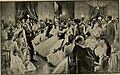 The World's Columbian exposition, Chicago, 1893 (1893) (14593897118).jpg