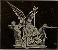 The World's Columbian exposition, Chicago, 1893 (1893) (14777486514).jpg