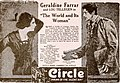 The World and Its Woman (1919) - 2.jpg