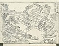 The Yunlong Mountain Imperial Palace for Short Stays in 1831.jpg